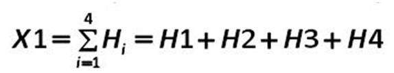 fórmula 3 [Александр Шеметев (Alexander A. Shemetev)]