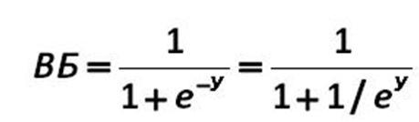 fórmula 1 [Александр Шеметев (Alexander A. Shemetev)]
