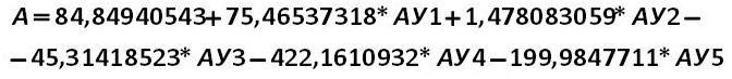 fórmula 8 [Александр Шеметев (Alexander A. Shemetev)]