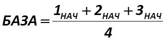 Базой начисления за квартал является стоимость имущества на начало каждого месяца (6): [Александр Шеметев (Alexander A. Shemetev)]
