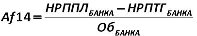 Рис 1.46 [Александр Шеметев (Alexander A. Shemetev))]
